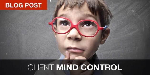 AM-BLOG-CLIENT-MIND-CONTROL