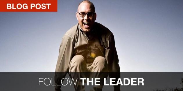 AM-BLOG-FOLLOW-THE-LEADER