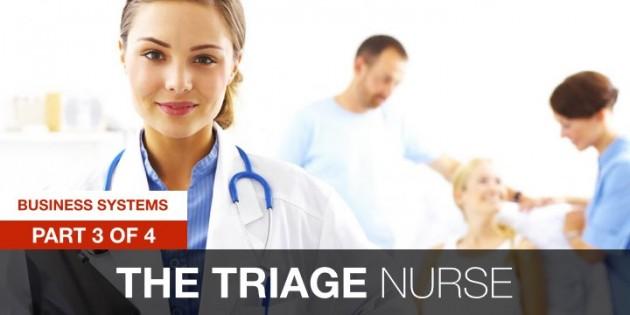 AM-BLOG-SYSTEMS-3-TRIAGE-NURSE