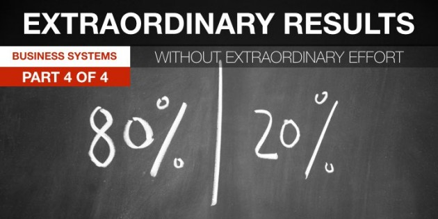 AM-BLOG-SYSTEMS-4-EXTRAORDINARY-RESULTS